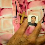 Cifras de víctimas: muchos registros, poca información